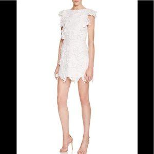 Endless Rose Dress size M